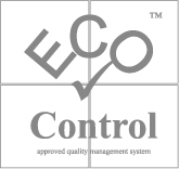 117_05_EcoControl_eng-[更新